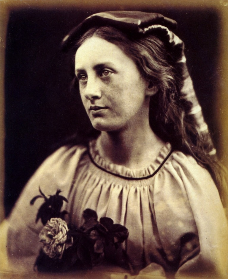 Unopera-di-Julia-Margaret-Cameron